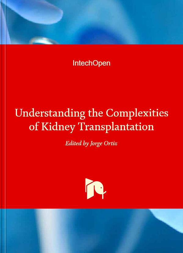 Cover of Ethical Controversies in Organ Transplantation