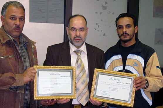 professor-doctor-ehtuish-farag-ehtuish-recognition-kidney-recipients