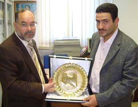 professor-doctor-ehtuish-farag-ehtuish-recognition-university-students