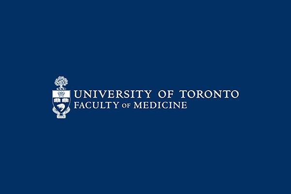 Course at University of Toronto Canada Professor Doctor Ehtuish Farag Ehtuish